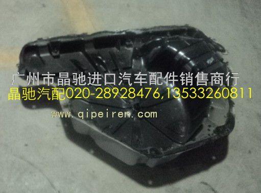 丰田锐志汽车配件 丰田锐志汽车配件价格 丰田锐志汽车配件厂家尽在高清图片