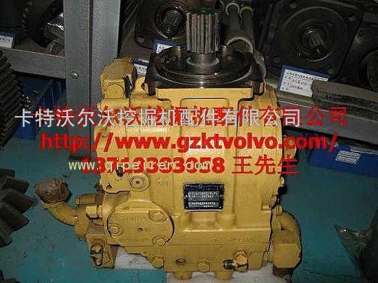 卡特          小松电器及轴承 小松散热器 小松发电机 卡特沃尔沃