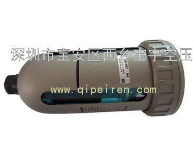 供应ad402-04自动排水阀ad402-04价格