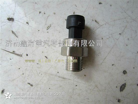 电子式气压传感器wg9727710002图片