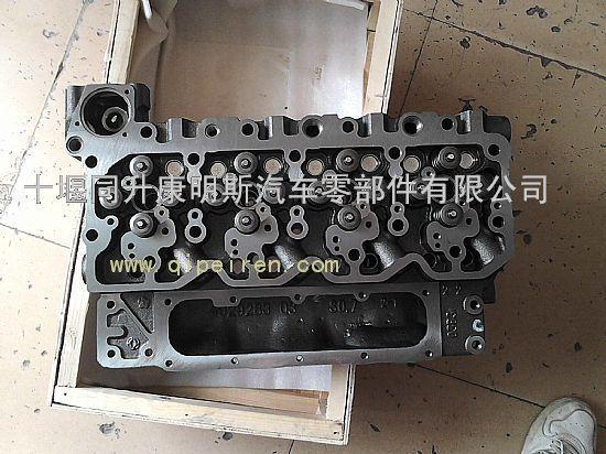 欧3玉柴发动机维修要学电路吗图片