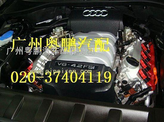 别克GL8发动机总成拆车件 别克GL8发动机总成拆车件价格 别克GL8发高清图片
