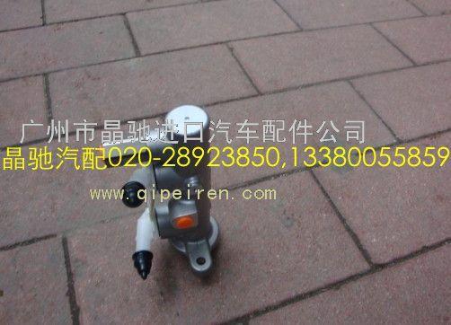 捷豹XF汽车配件,拆车件高清图片