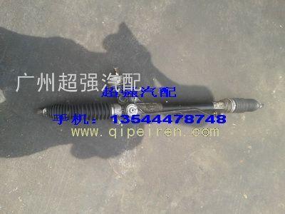 奥迪a4电路图油泵保险丝