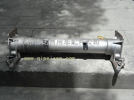 消声器总成 1201010-t08a0 防滑板 2701925-t38h0 限压阀 3534010图片