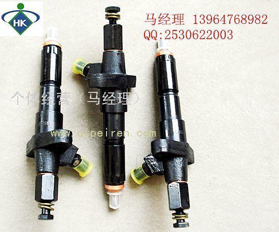 潍坊柴油机6105喷油泵喷油泵机油泵