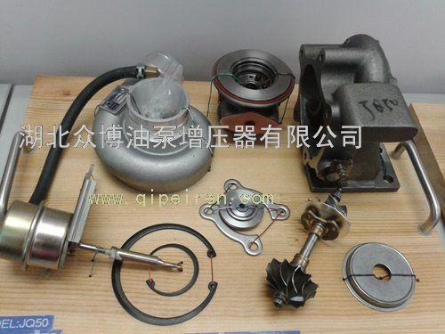 盖瑞特+增压器 盖瑞特+增压器 天龙375盖瑞特涡轮增压器 盖瑞特涡轮增图片