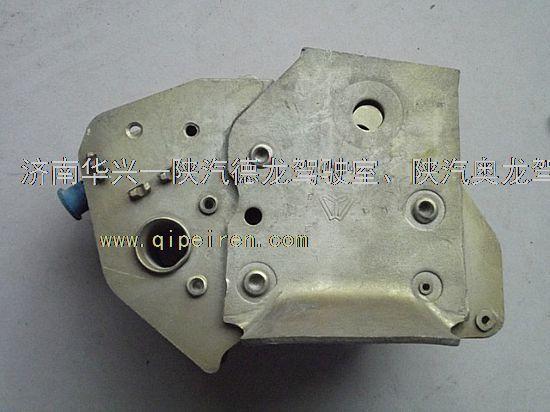 重汽豪沃驾驶室液压锁(重汽驾驶室件)wg1642440101图片