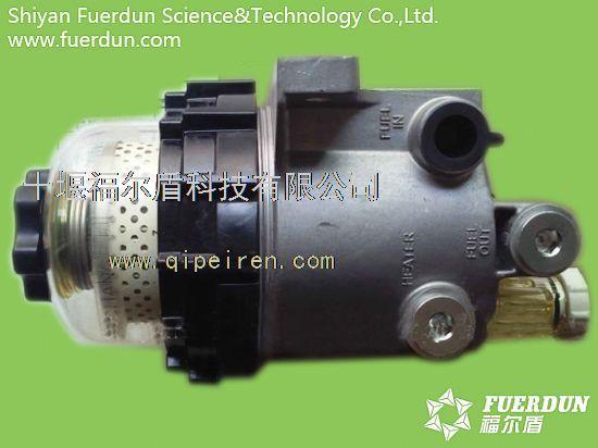 空气滤清器fh23500fh23500