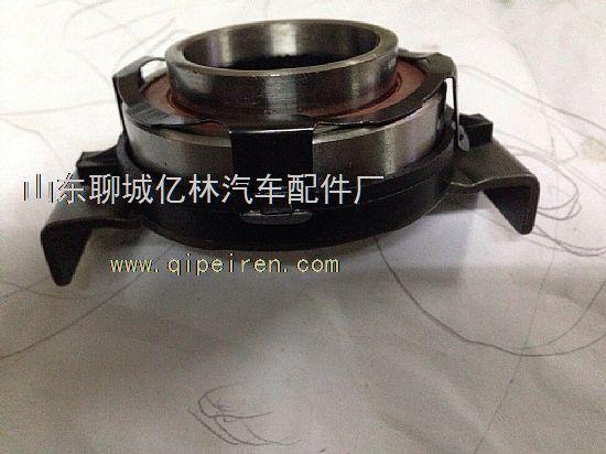 鲁升牌标致离合器分离轴承vkc2161