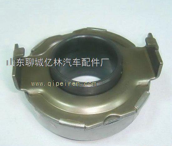 鲁升牌离合器分离轴承40trc07-027
