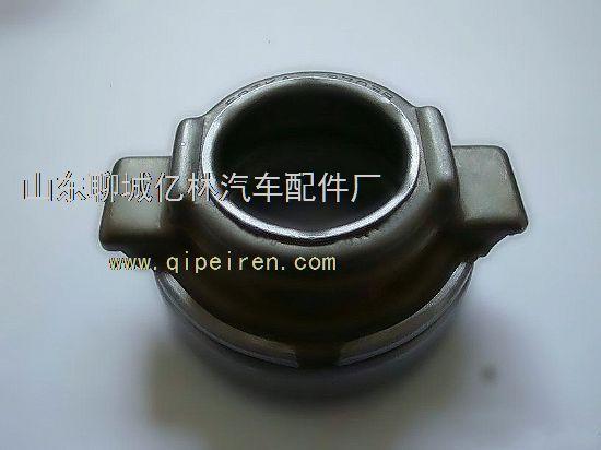 丰田离合器分离轴承rct356sa9