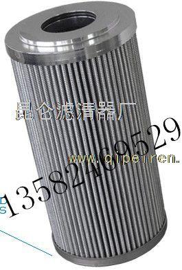 供应马勒液压滤芯76866037686603图片
