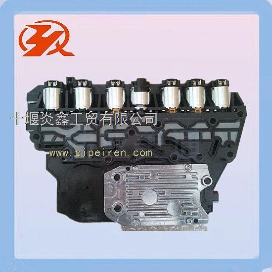 科鲁兹电控模块 ecm 电控单元总成24256523