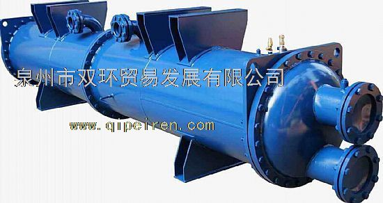 wabco离合器分泵图片