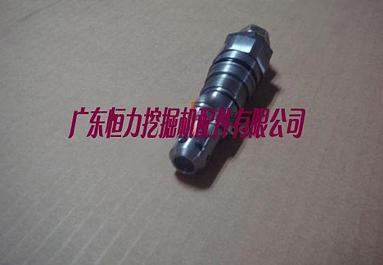 柳工200-2挖掘机分配器主溢流阀