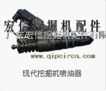 先导泵,发动机配件,履带板,引导轮,支重轮,油门马达,电磁阀,液压泵泵图片