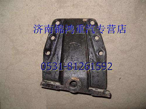 2190-2805014 锁扣弹簧&
