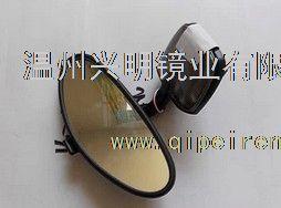 双环 红星小贵族 内 视镜 内顶灯 室内镜 后视镜 价 双环 高清图片