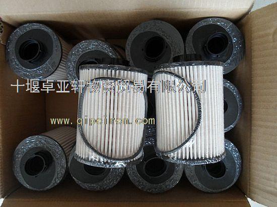 福田康明斯发动机配件isf油水分离器滤芯 型号:5264870 类别:汽车三滤