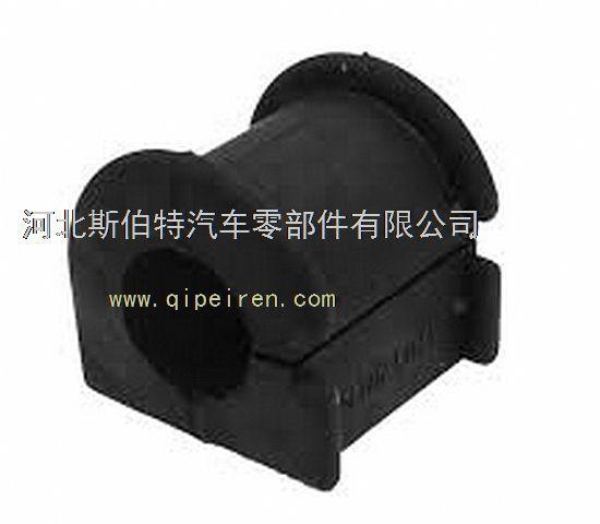 本田ek3 机脚胶 发动机机脚胶 汽车模压件 汽车拉线配件