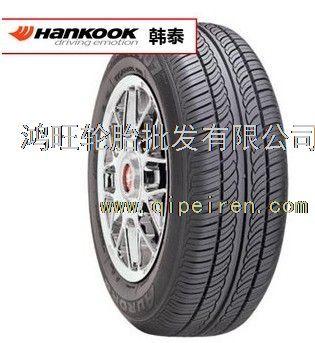 最新普利司通轮胎品牌型号规格价格表