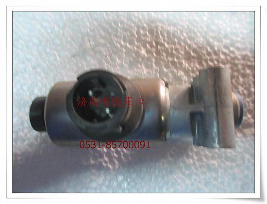 陕汽奥龙asr电磁阀dz9100580217价格,厂家,图片尽在人图片