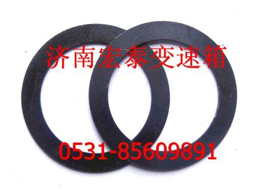 类别:变速箱及附件 品牌:重汽 产地:原厂 车型:重汽,陕汽,北奔,欧曼等