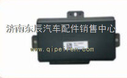 wg9716582002/03 /04 授权可见批发价 重汽豪沃12款电器接线盒 wg