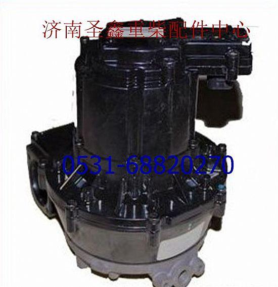重汽天然气发动机电子调压器总成vg1238110013vg1238110013