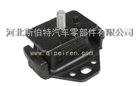 丰田凯美瑞acv40机脚胶 发动机支架胶 左12372-0h020