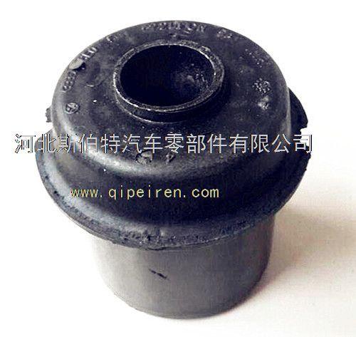 悬挂胶 减震器衬套 发动机支架胶 防尘套价格 汽车机脚胶