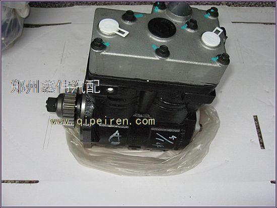 供应产品 发动机系统 汽车三滤 d5600222002东风天龙雷诺发动机空压机