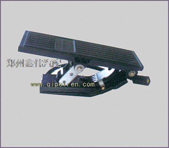 供应产品 发动机系统 汽车三滤 大力神电子油门踏板:1108010-b69g0