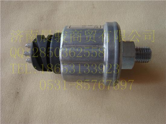 【陕汽德龙气压传感器价格】(共36条)图片
