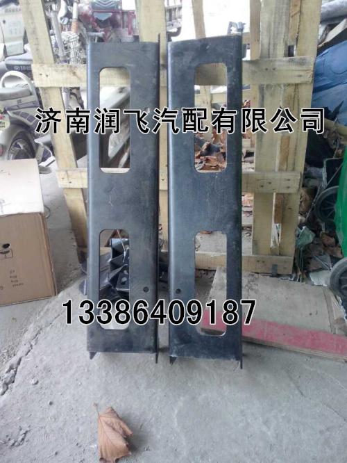 批发供应陕汽德龙配件,陕汽德龙原厂转向直拉杆总成DZ9118430026高清图片