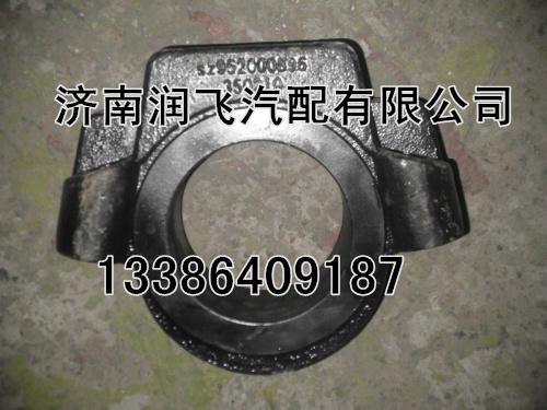 批发供应陕汽德龙配件,陕汽德龙原厂转向直拉杆总成DZ9118430004高清图片