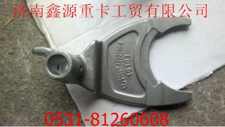 沃德) az9123590021 总成  az9123773009 发动机,变速器