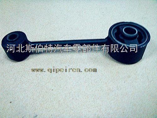 26件12.5mm系列桑塔纳专用工具组套