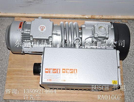 中兴水泵面板接线图解
