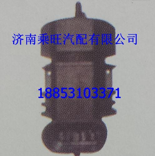 豪沃 新大威里程表传感器 通用 WG2209280010WG高清图片