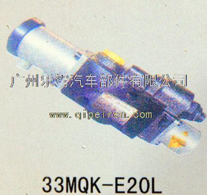 33mqk-e20l慢降气控换向阀33mqk-e20l图片