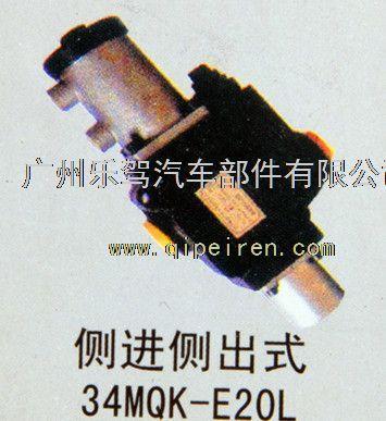 34mqk-e20l慢降气控换向阀34mqk-e20l图片