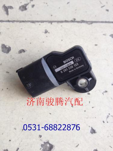 进气压力传感器价格