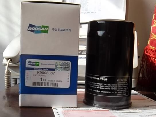 滤芯dh.08.002_【斗山dh60-7空气机油柴油液压 滤芯 543价格