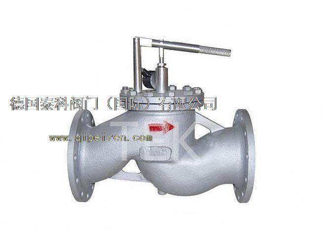 见规格参数表电压公差±10% 电气连接: 普通型:标准接线盒防爆