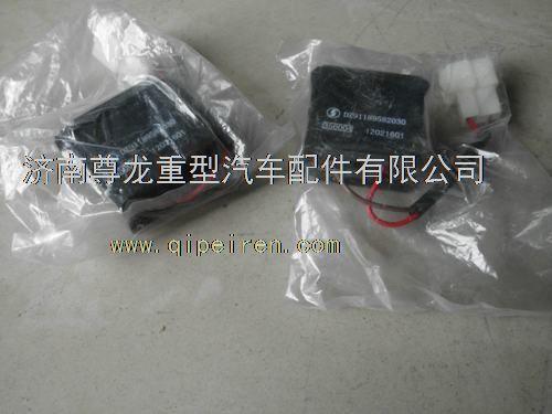 供应产品 电器 传感器 举升蜂鸣报警器dz91189582030