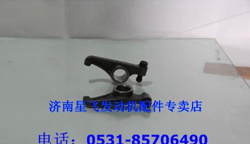 【潍柴发动机进气门摇臂614050048价格