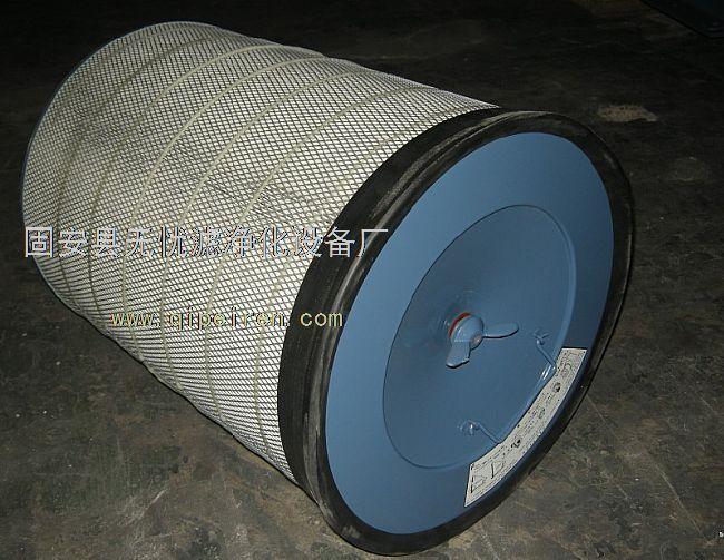 供应产品 发动机系统 汽车三滤 9234580055卡尔玛正面吊空气滤芯  起