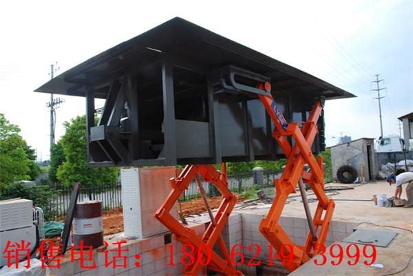 垂直压缩垃圾站18062193999